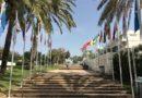 イスラエルの大学留学について知りたい方へ【前編】