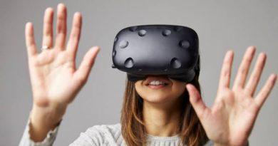 VR、ARを駆使して医療を変えるイスラエルスタートアップ5選