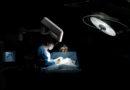 カナダの病院でイスラエルのホログラフィックイメージング技術を用いた手術が行われる