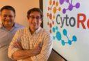 免疫学とAIを組み合わせてより良い薬を開発するバイオテクスタートアップ