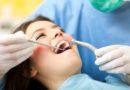 イスラエルのNobio社が抗菌の歯の詰め物でFDA取得