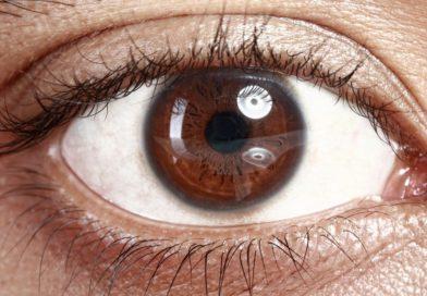 目の健康に貢献する革命的テック12選