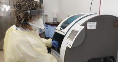 イスラエルの新型コロナワクチン、製薬開発が著しく進歩