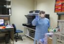 COVID19重症化リスクを評価するAI技術 Maccabi社