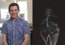 四肢切断後の神経障害によって失った触覚を甦らせるテルアビブ大学の最新技術