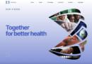メディカルイメージングのNanoxがZebra Medical VisionとUSARADを買収